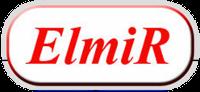 Elmir
